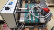 Jetfeeder Adapterband