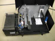 Ferag Deckblattdrucker Printronics T5208